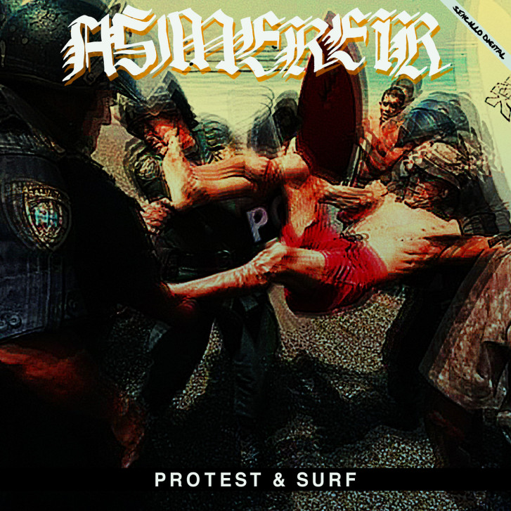ASMEREIR-PROTEST_AND_SURF