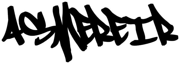 Asmereir Logo Musica Inmortal