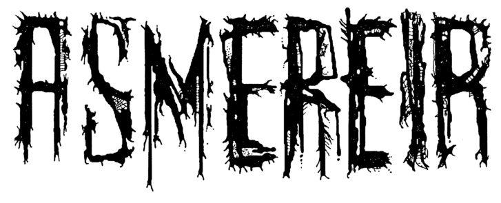 asmereir logo JPG