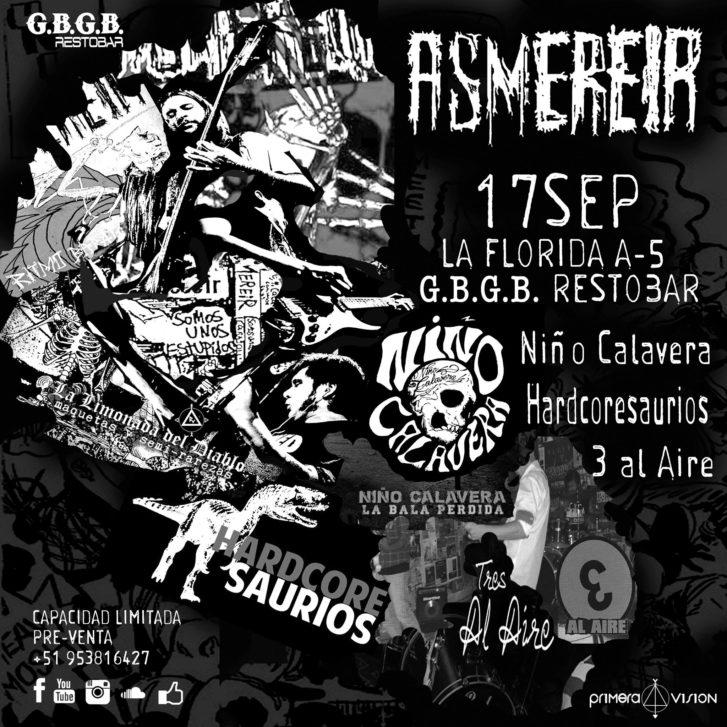 asmereir-gbgb-ilo-set2016