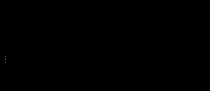 asmereir logo puntiagudo