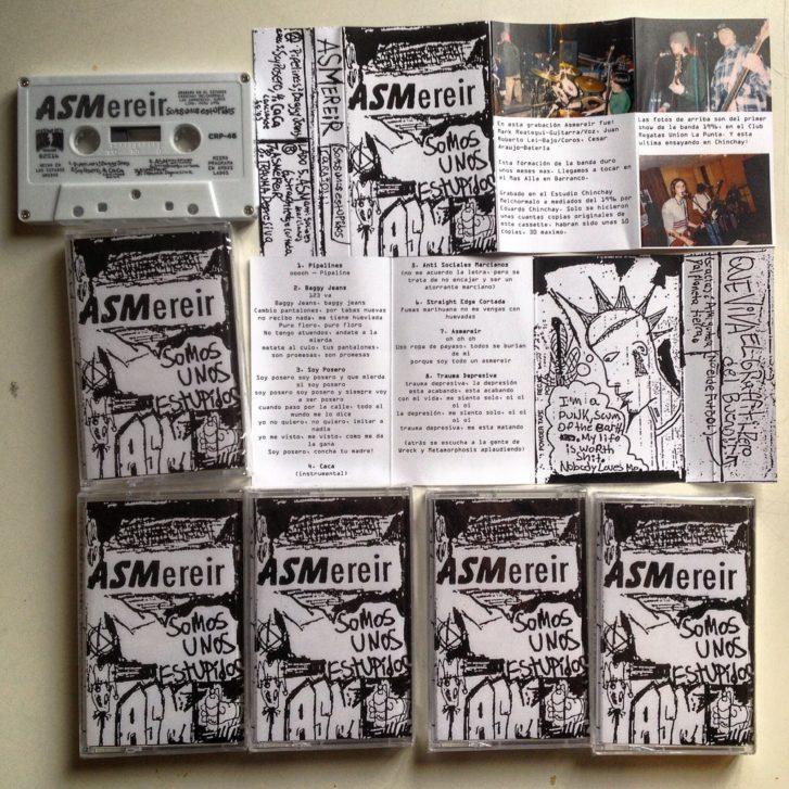 cassettes_asmereir_somos_unos_estupidos