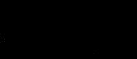 cropped-asmereir-logo.png
