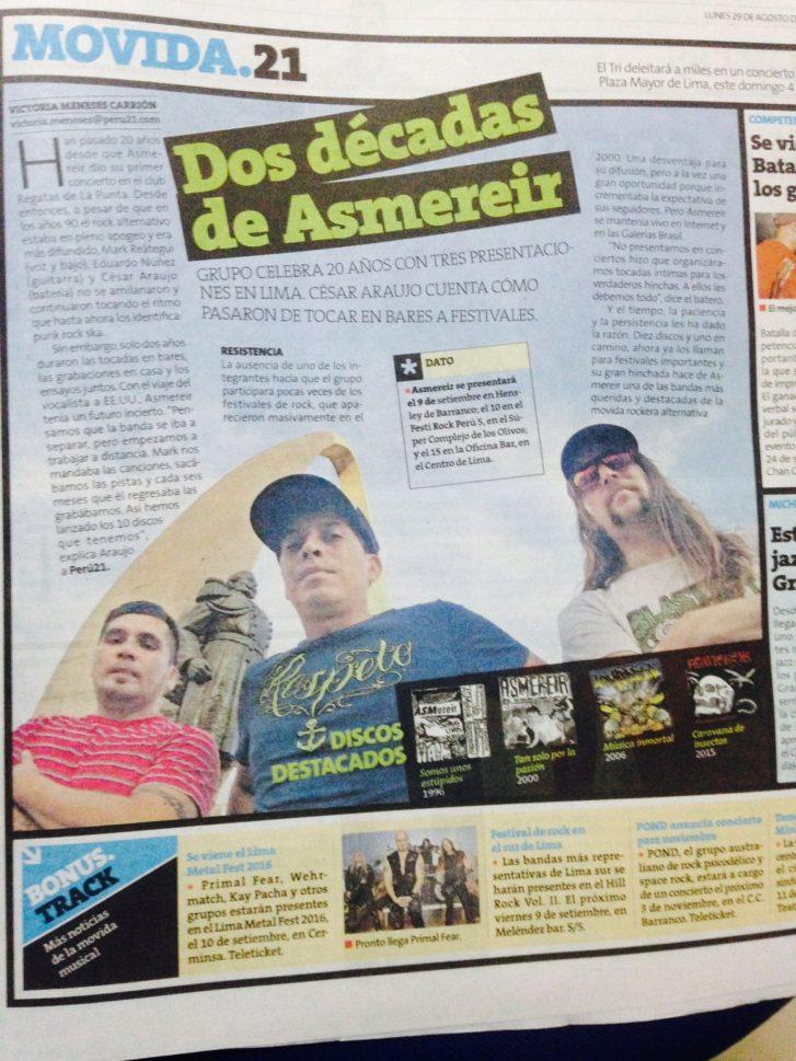 periodico_nota_asmereir_victoria_meneses-peru21