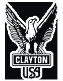 Custom Guitar Picks by Steve Clayton, Inc.